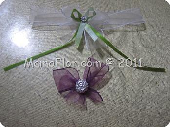 mamaflor-0710