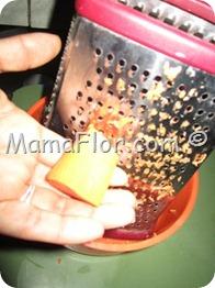 mamaflor-0686