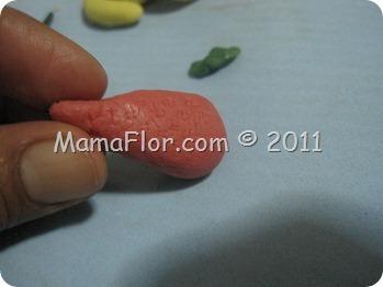 mamaflor-0569
