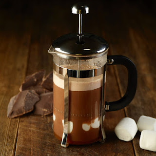 Cocoa Press.
