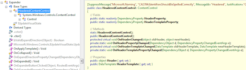 Migrating the silverlight toolkit treeview control to uwp and the.