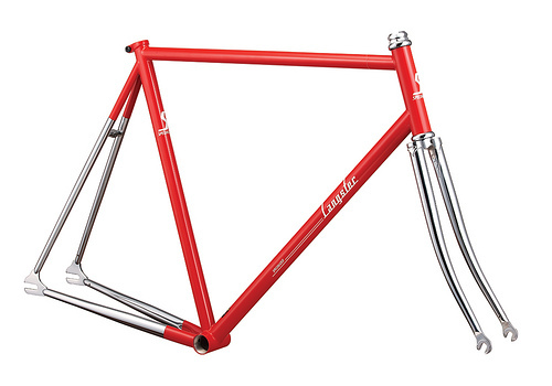 Masi Speciale Sprint Or Langster Steel Bike Forums