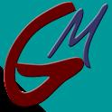 Mind Game logo