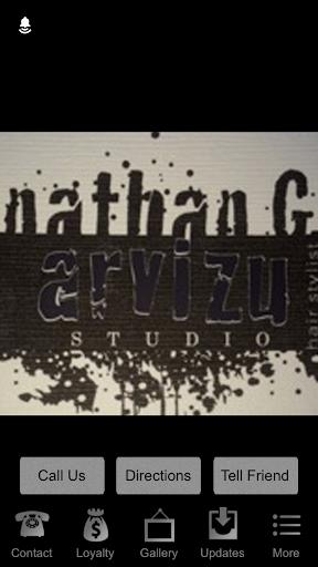 Arvizu Studio