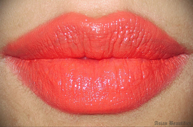 Virgin Vie Colour Book Lips-JUICY SENSATION