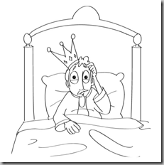 joseph king of dreams coloring pages   Parsha Poem: Mikeitz / מִקֵּץ ♥ Adventures in Mama-Land