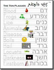 A wide variety of kids coloring sheet options are available to you, such as aisi, jis, and astm. לימודי קודש Limudei Kodesh Copywork Amp Activity Printables