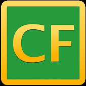 Constituição Federal - CF