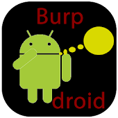 Burp's Sounds