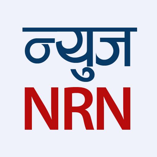 News NRN LOGO-APP點子