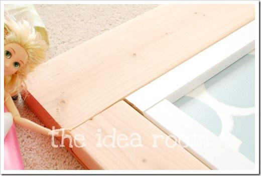 headboard steps9