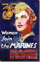 woman_marine_recruitment
