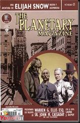 P00011 -  Planetary 13-howtoarsenio.blogspot.com #14
