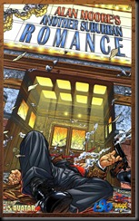 P00003 - Alan Moore - Another Suburban Romance.howtoarsenio.blogspot.com