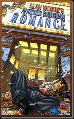 P00003 - Alan Moore - Another Suburban Romance.howtoarsenio.blogspot.com