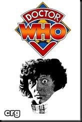 P00004 - Alan Moore - Doctor Who - Stories.howtoarsenio.blogspot.com