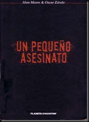 P00012 - Alan Moore - Un pequeño asesinato.howtoarsenio.blogspot.com