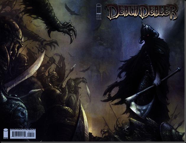 DeathDealer-01-01-02