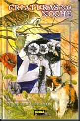P00003 - Neil Gaiman - Criaturas de la Noche.howtoarsenio.blogspot.com