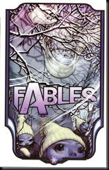 Fabulas05_119