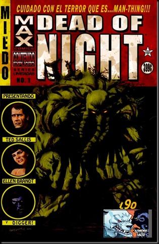 01-10-2010 - Dead of Night