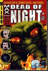 P00003 - Dead of Night #4