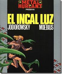 P00002 - El Incal Luz.howtoarsenio.blogspot.com #2