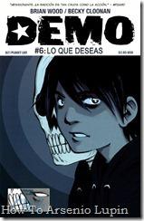 P00006 - DEMO  - Lo Que Deseas.howtoarsenio.blogspot.com #6