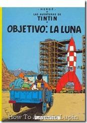 P00016 - Tintín  - Objetivo la luna.howtoarsenio.blogspot.com #15