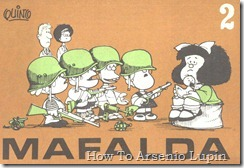 P00003 - Mafalda howtoarsenio.blogspot.com #2