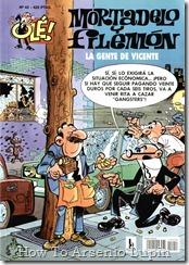 Mortadelo_Filemon_42