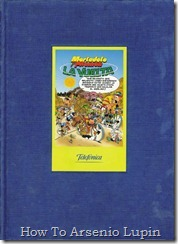 P00026 - Mortadelo y Filemon Otros #25