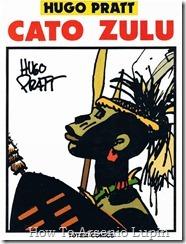 Cato Zulu