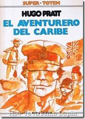 El aventurero del caribe