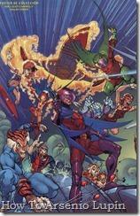 Thundercats_-_Battle_of_the_planets_#38.howtoarsenio.blogspot.com