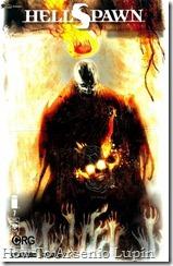 P00007 - Hellspawn #8
