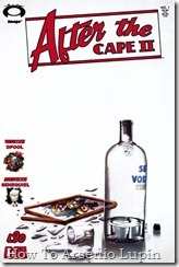 After the Cape v2 #1
