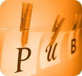 publicite-blog
