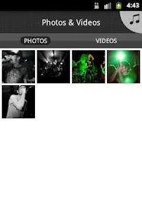 Slowpoke Rodriguez- screenshot thumbnail