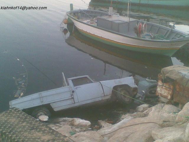 ( يحدث فقط في ليبيا ) 38399_144105142281929_100000473315792_369989_3714905_n.jpg