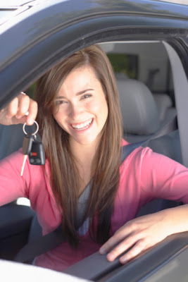 Get a cash loan to help make that new or used car purchase.
