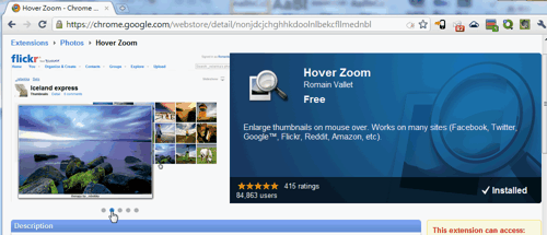 Thumbnail Hover Zoom-02
