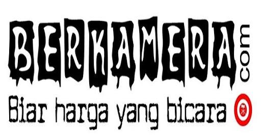 berkamera.com