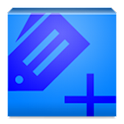 WME House Numbers Mapper icon