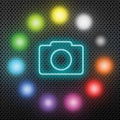 NeonCamera for Android