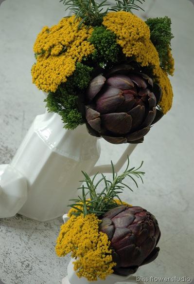 House Flowers 10-12-013 edit