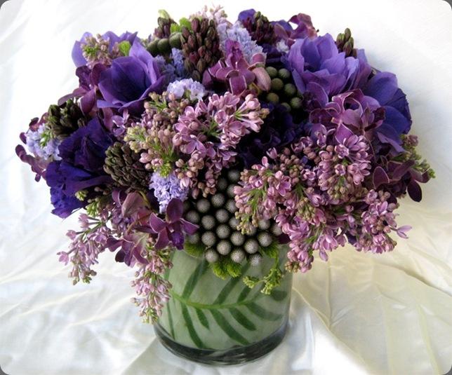 ArrangementsGallery_LG_01 rountree flowers