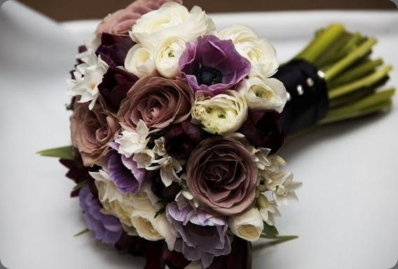 058 flower magician blogspot