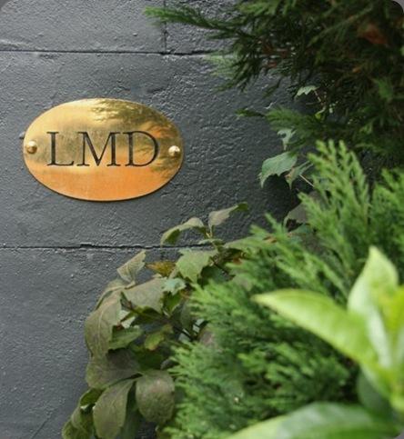 LMD_IMG_6989-500x545  LMD New York