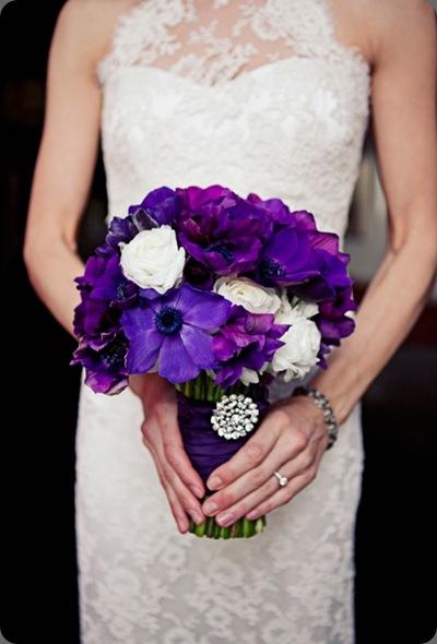 115_JulieGarth_Hollywood_Wedding Meg Perotti Photography